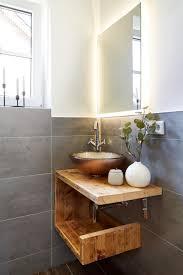 Badezimmer Ideen Design Und Bilder In 2019 Architecture Modern I