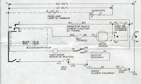 sample wiring diagrams appliance aid throughout wiring schematic whirlpool electrical schematic sample wiring diagrams appliance aid throughout wiring schematic whirlpool dryer with wiring diagram whirlpool dryer
