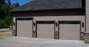 Liftmaster Garage Door Opens On Its Own – adidaseqtenventa.club