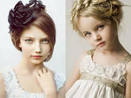 Krásné účesy Pro Dívky 13 Let účes S Postroji