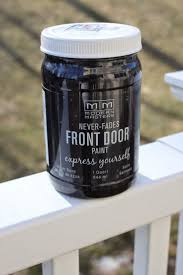 Decorating How Much Does Paint Cost At Lowes Lows Paint Behr - Exterior house painting prices