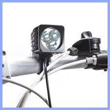 Headlamp Bicycle Light 4000 Lumen Waterproof 3 Mode Led Cree Xml T6 Led Bike Light Headlamp Bicycle Light Buy Headlamp Bicycle Light 4000lm Cree T6 Bicycle Light Cree Led