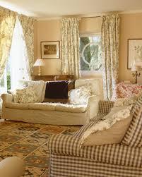Plaid Living Room Furniture Plaid Sofa Photos Design Ideas Remodel And Decor Lonny