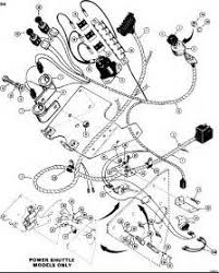 similiar case 580c brake diagram keywords diagram together case 580c wiring diagram additionally case 580c