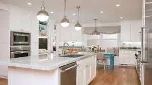 island lighting kitchen. Hanging Light Fixtures For Kitchen Island Stainless Steel Lighting Pendant Ideas Lamps P