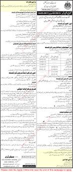 staff nurses jobs in spsc health department sindh online staff nurses jobs in spsc 2015 health department sindh online apply male female latest