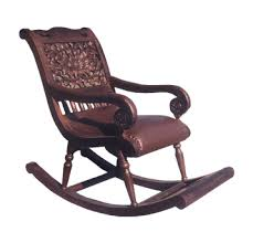 wooden rocking chair. Teak Wood Rocking Chair, Chair Suppliers And Manufacturers At Alibaba.com Wooden