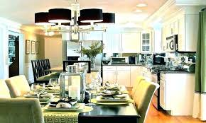 decoration high ceiling light fixtures lighting ideas end foyer chandeliers low for the bedroom pressure