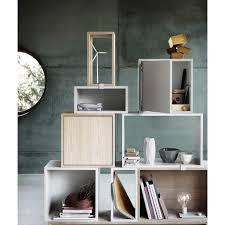 Whitash Furniture Columbia Sc Best Furniture Perfect Furniture