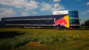 red bull office locations. brilliant bull to red bull office locations