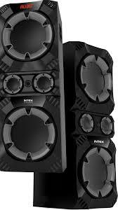 dj sound system png. intex dj-20000 sufb with multi-way audio system dj sound png