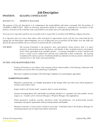 Property Manager Resume Templates Download Now Collection Solutions