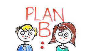 I Took Plan B While On Birth Control The Science Of Plan B Emergency Contraception Youtube