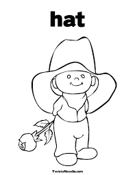 Cowboy Coloring Pages Cowboys And Coloring Pages Cowboy Coloring