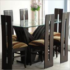 dining table set designs in india. dining table set designs in india n