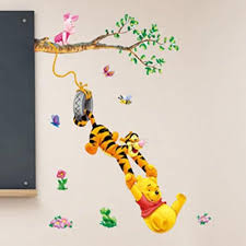 wall decals for kids rooms boys skateboard winnie  on wall art decal nursery with wall decals for kids rooms boys skateboard winnie the pooh wall