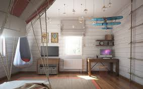 Hanging Chair In Bedroom Cool Hanging Chairs For Bedrooms