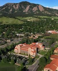 Colorado Desert student essay   race and gendekzynj allru biz Lindsay Scurto Senior Admission Counselor lindsay scurto colorado edu