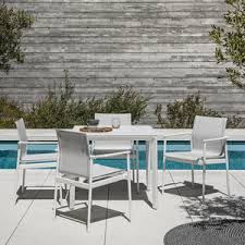 gloster outdoor furniture. CHAIRS \u0026 BENCHES Gloster Outdoor Furniture
