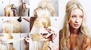 Prosím Nějaké Lehké účesy Do školy S Dlouhými Vlasy Pod Ramena