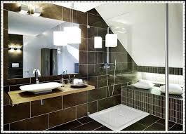 Begehbare Dusche Mit Fenster Hausstilpopcornpopperinstructionsml