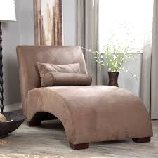 Lounge Chair Living Room Chaise Lounge Chair Living Room Wonderful Double Room Sectional