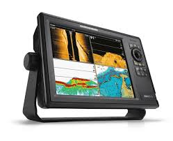 how to troubleshoot depth sounders and fish finders boatus magazine Eagle Cuda 168 Fishfinder Features humm onix jpg