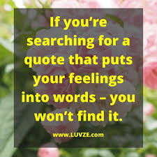 Deep Love Quotes Magnificent 48 Romantic And Deep Love Quotes Sayings And Messages