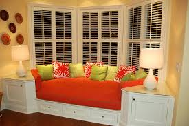 Window seat furniture Table Bay Window Furniture Bay Window Seating Furniture Bay Window Seat Furniture Furniture Ideas Bay Window Furniture Furniture Ideas
