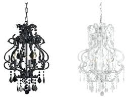 small white chandelier chandelier small black and chandelier small white small white chandelier for nursery