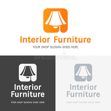furniture stores logos. Download Lamp-logos Copy Stock Vector. Illustration Of Concept - 84988997 Furniture Stores Logos