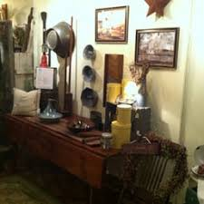 The Keeping Room Antiques 438 1 2 Locust St Columbia PA