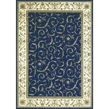 blue circle rug blue circle rug s dark furniture dark blue round area rug