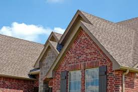 architectural shingles installation. For More Information On Installing And Replacing Architectural Shingles, Be Sure To Visit Our Roof Installation Page. Shingles