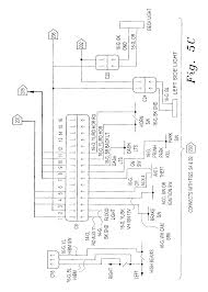 selmer pa 100 amplifier schematic inside pa wiring diagram 70v speakers vs 8 ohm at 70v Speaker Wiring Diagram