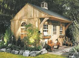 subterranean space garden backyard huts cabins sheds. Subterranean Space Garden Backyard Huts Cabins Sheds Like This Inspired Shed Wood Cottage For Sale .