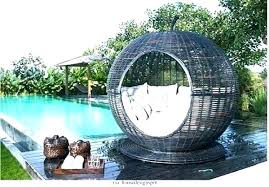 unusual outdoor furniture. Unusual Outdoor Furniture Labels Cool Garden Ideas For Sale Patio Sets A