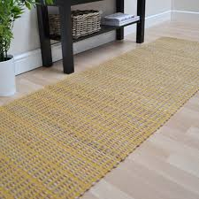hallway runners long new 20 best ideas of hallway runners and rugs