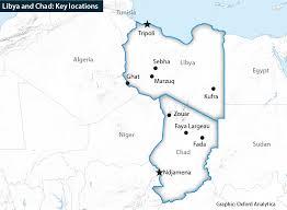 Ubijen dugogodišnji predsjednik Čada samo dan nakon pobjede na izborima Images?q=tbn:ANd9GcQdE-XXVkxf0xsv2kSnF5ZHECHsaIYgkxzvlQ&usqp=CAU