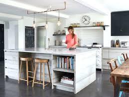 Kitchen Island Ideas Rustic Kitchen Island Kitchen Island Plans Diy