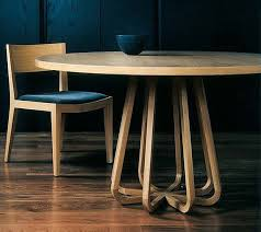 dining room tables and chairs melbourne. stella dining table   zuster room tables and chairs melbourne n