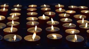 Yom Kippur 2017 Candle Lighting Yizkor The Jewish Memorial Service My Jewish Learning