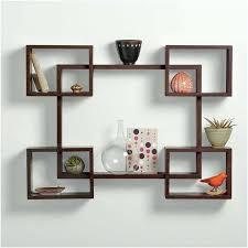 Decorative Wire Tray Attractive Decorative Wire Wall Shelf Medium Size Of Ladder 33