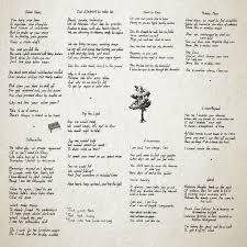 Shine A Light Lyrics Heathers Inner Sleeve Lyrics Vikings In Tibet