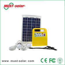 Solar Home Light Set Dc Solar System Good Performance 12v Dc 10w Smart Power Solar Home Lighting System Kit Buy 12v Dc 10w Smart Power Solar Home Lighting System Dc