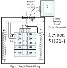 single pole rv fuse box data wiring diagram blog single pole rv fuse box wiring diagram library rv converter wiring single pole rv fuse box