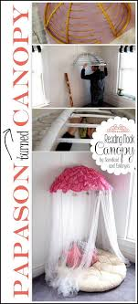 Princess Bedroom Accessories Amazing Girls Bedroom Ideas Everything A Little Princess Needs In