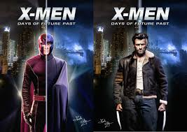 x men days of future past watch the final trailer the source x men days of future past watch the final trailer
