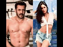 The lyrics of the song have been penned by sameer. Katrina Kaif S Sister Salman Khan Katrina Kaif To Feature In O O Jaane Jaana Remake For Isabelle S Debut Film
