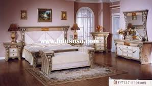 Italian Bedroom Set antique italian bedroom furniture antique furniture 7698 by guidejewelry.us